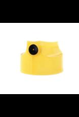 MONTANA Yellow Universal Cap
