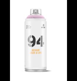 MONTANA MTN 94 Spray Paint - Shiva Violet (9RV-195)