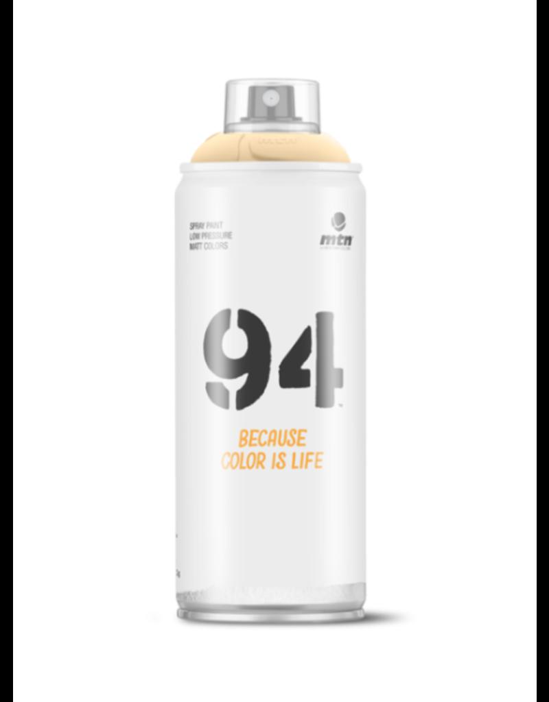 MONTANA MTN 94 Spray Paint - Sundance (9RV-192)