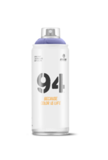 MONTANA MTN 94 Spray Paint - Destiny Violet (9RV-172)