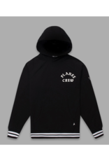 PAPER PLANES BY ROC NATION APEX HOODIE