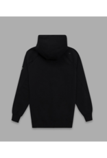PAPER PLANES BY ROC NATION ALL POINTS HOODIE