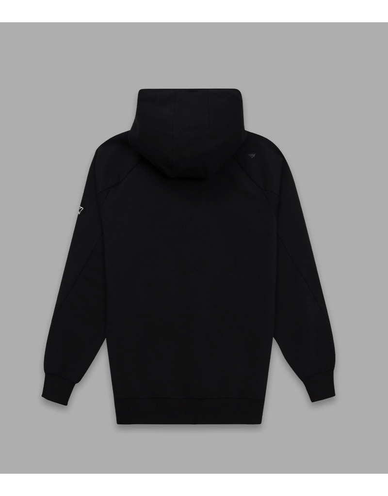 PAPER PLANES ALL POINTS HOODIE