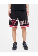 PRO STANDARD Chicago Bulls Logo Pro Team Short