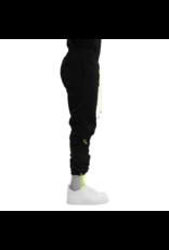 EPTM HYPER TRACK PANTS-BLACK/NEON