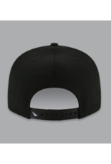 PAPER PLANES BY ROC NATION FIRST CLASS OLD SCHOOL SNAPBACK