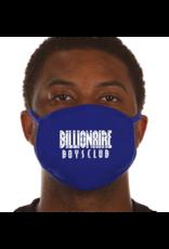BILLIONAIRE BOYS CLUB BB LARGE BILLIONAIRE MASK