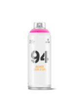 MONTANA MTN 94 Spray Paint - Magenta (9RV-4010)