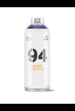 MONTANA MTN 94 Spray Paint - Aura Violet (Spectral)