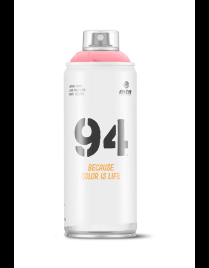 MONTANA MTN 94 Spray Paint - Tutti Frutti (9RV-115)