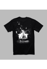 PAPER PLANES BY ROC NATION TURBULENCE TEE