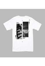 PAPER PLANES BY ROC NATION STAY ON COURSE TEE