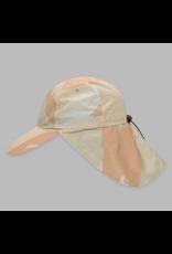 PAPER PLANES BY ROC NATION SAFARI SUN HAT