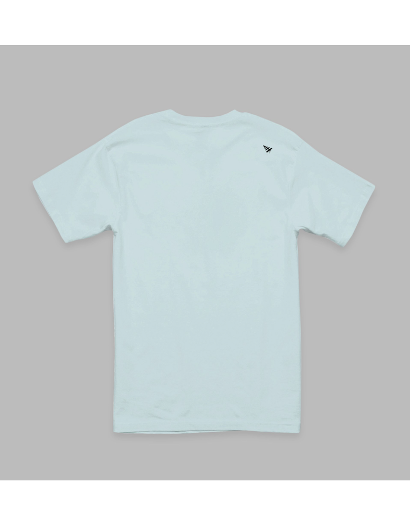 PAPER PLANES BY ROC NATION FLY WITH US TEE