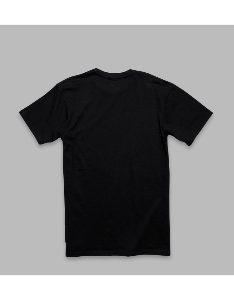 PAPER PLANES BY ROC NATION BE GREAT TEE