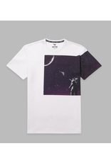 PAPER PLANES BY ROC NATION UNIVERSE AWAITS FRENCH TERRY TEE