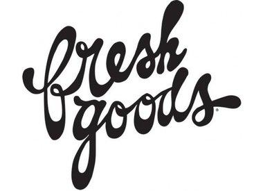 Fresh Goods