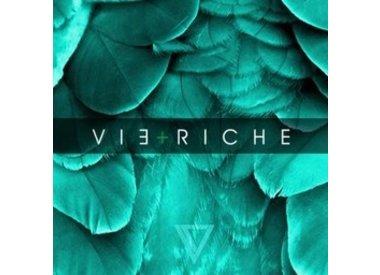 Vie + Riche