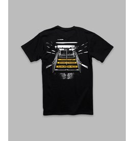 PAPER PLANES BY ROC NATION ENTER GREATNESS TEE