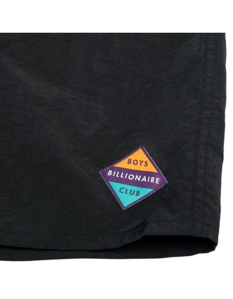 BILLIONAIRE BOYS CLUB BB HELMET SHORT