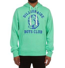BILLIONAIRE BOYS CLUB SB BB CLUB CLUB HOODIE