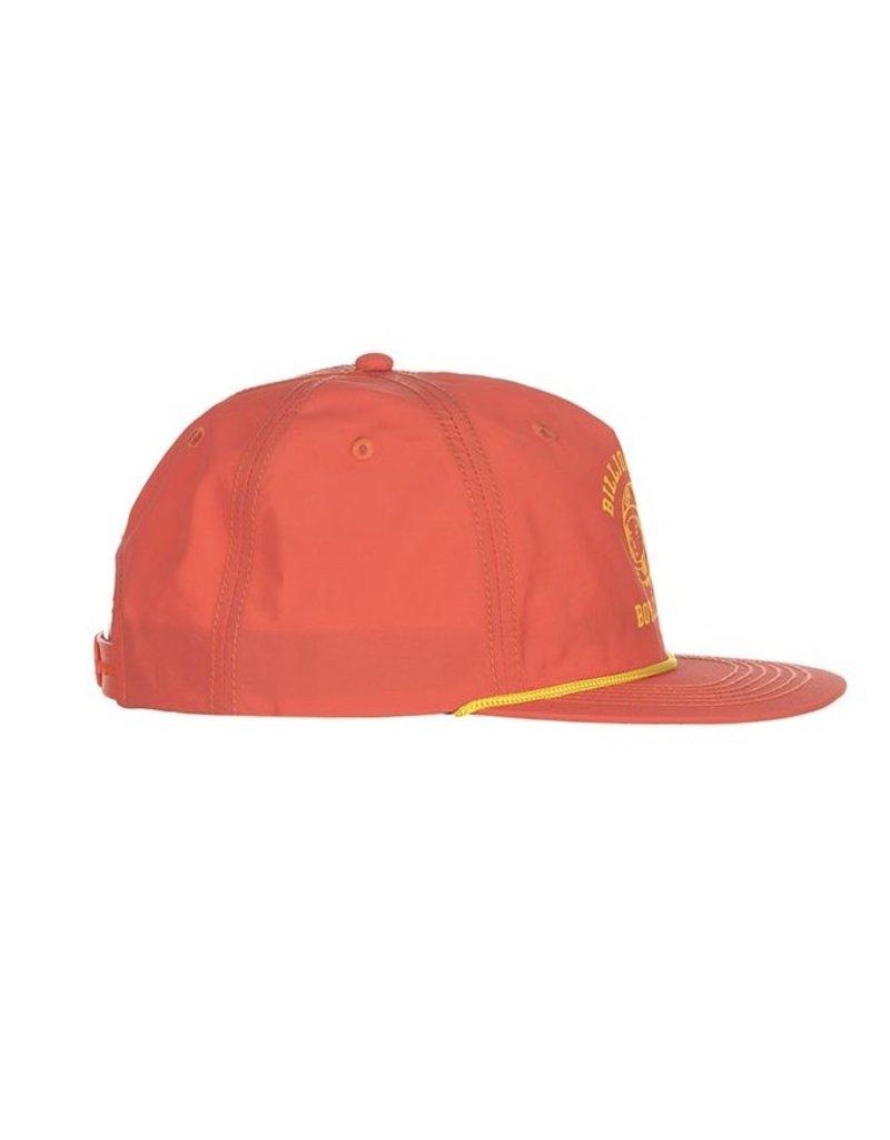 BILLIONAIRE BOYS CLUB HC BB CLUBHOUSE HAT