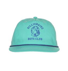 BILLIONAIRE BOYS CLUB SB BB CLUBHOUSE HAT