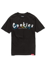 Cookies VERSAILLES LOGO TEE
