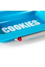 Cookies BLUE COOKIES V3 ROLLING TRAY 3.0