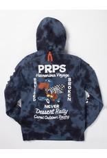 PRPS SLACKPACK