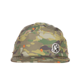 BILLIONAIRE BOYS CLUB BB FLAUGE HAT