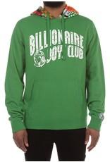 BILLIONAIRE BOYS CLUB BB PATCH POPOVER