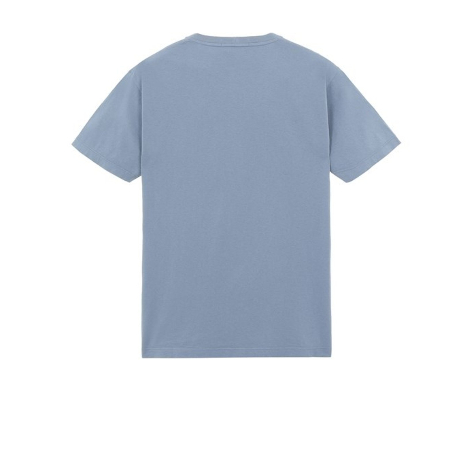 Stone Island  T shirt Small Logo One