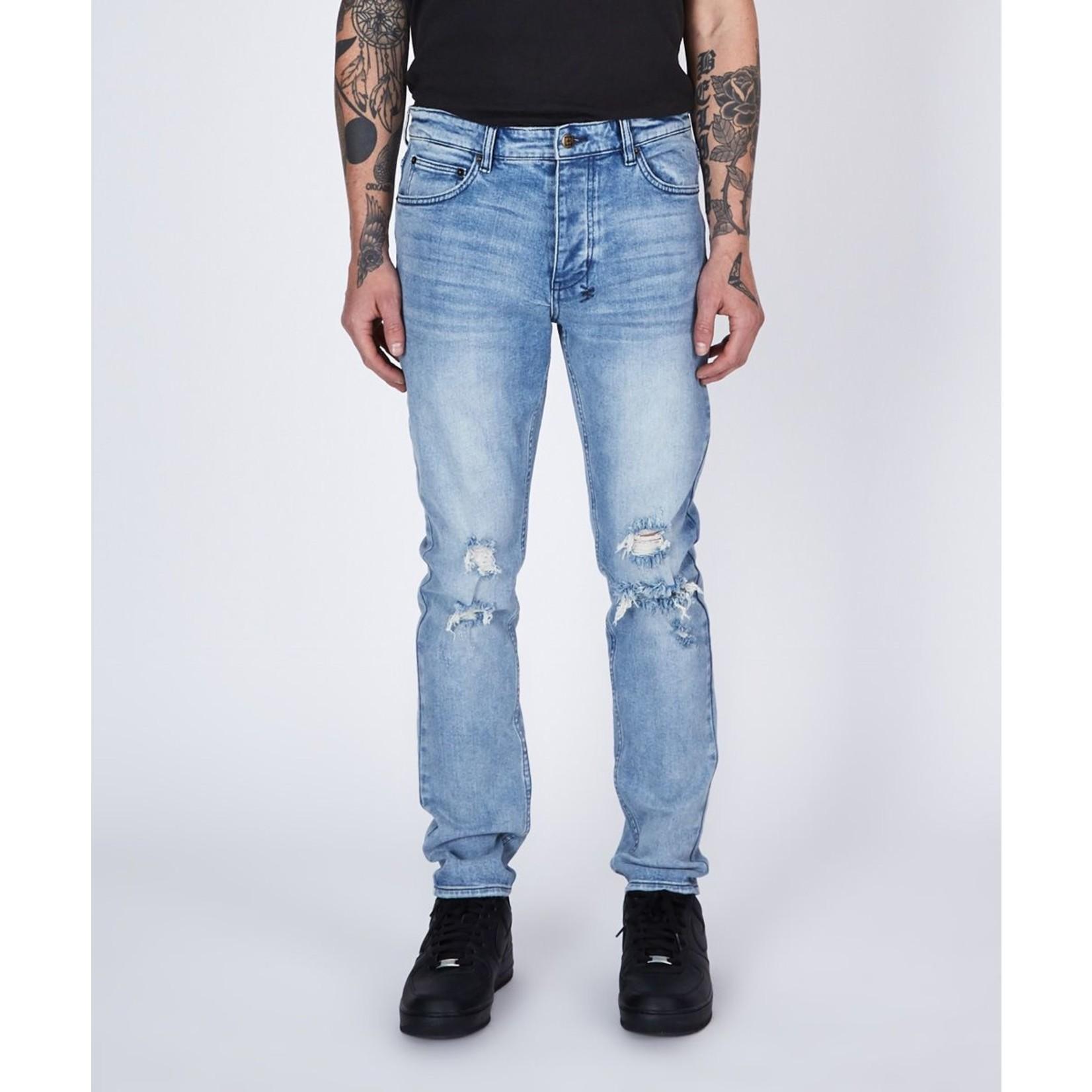 Ksubi Chitch Philly Blue Jean