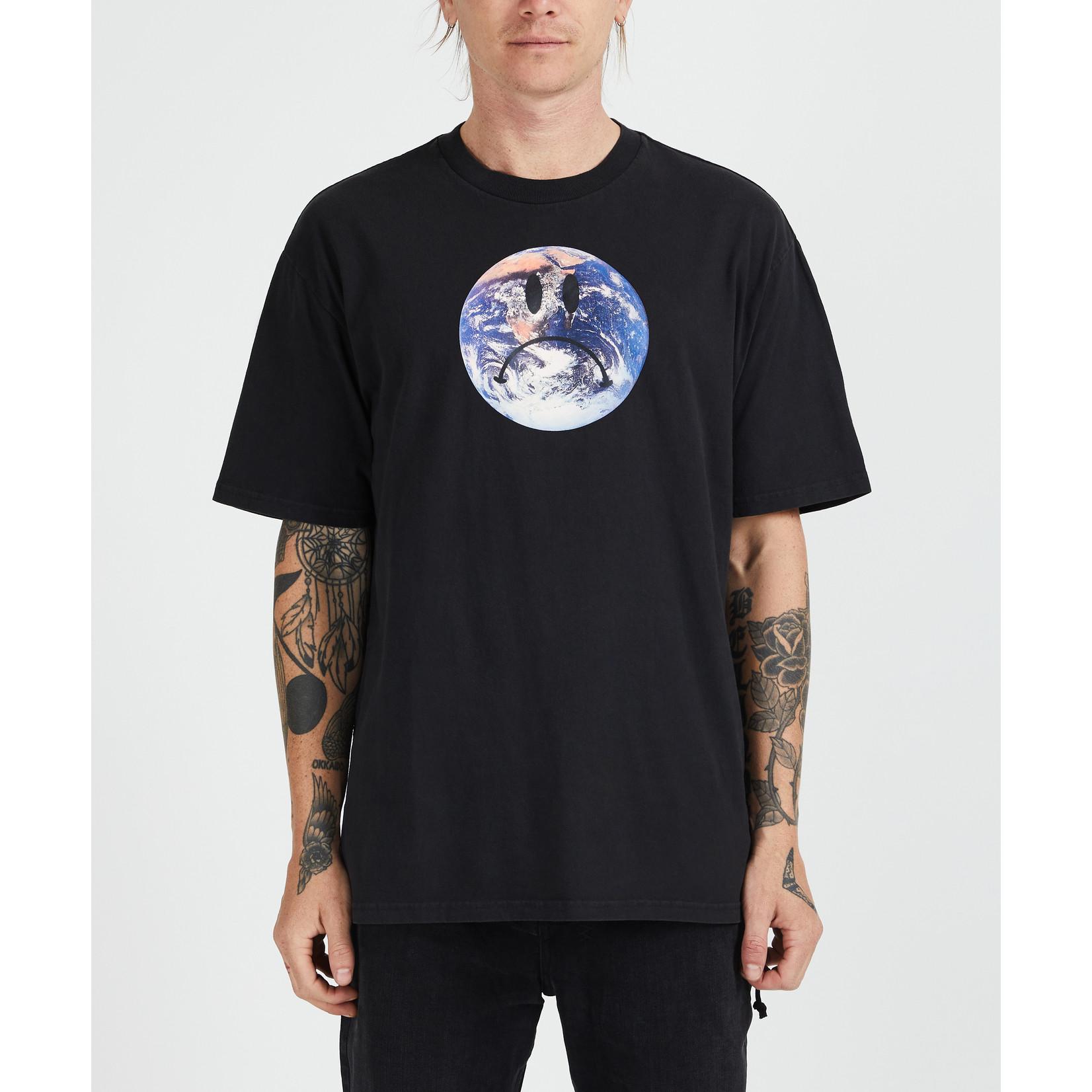 Ksubi Planet SS Tee Tru