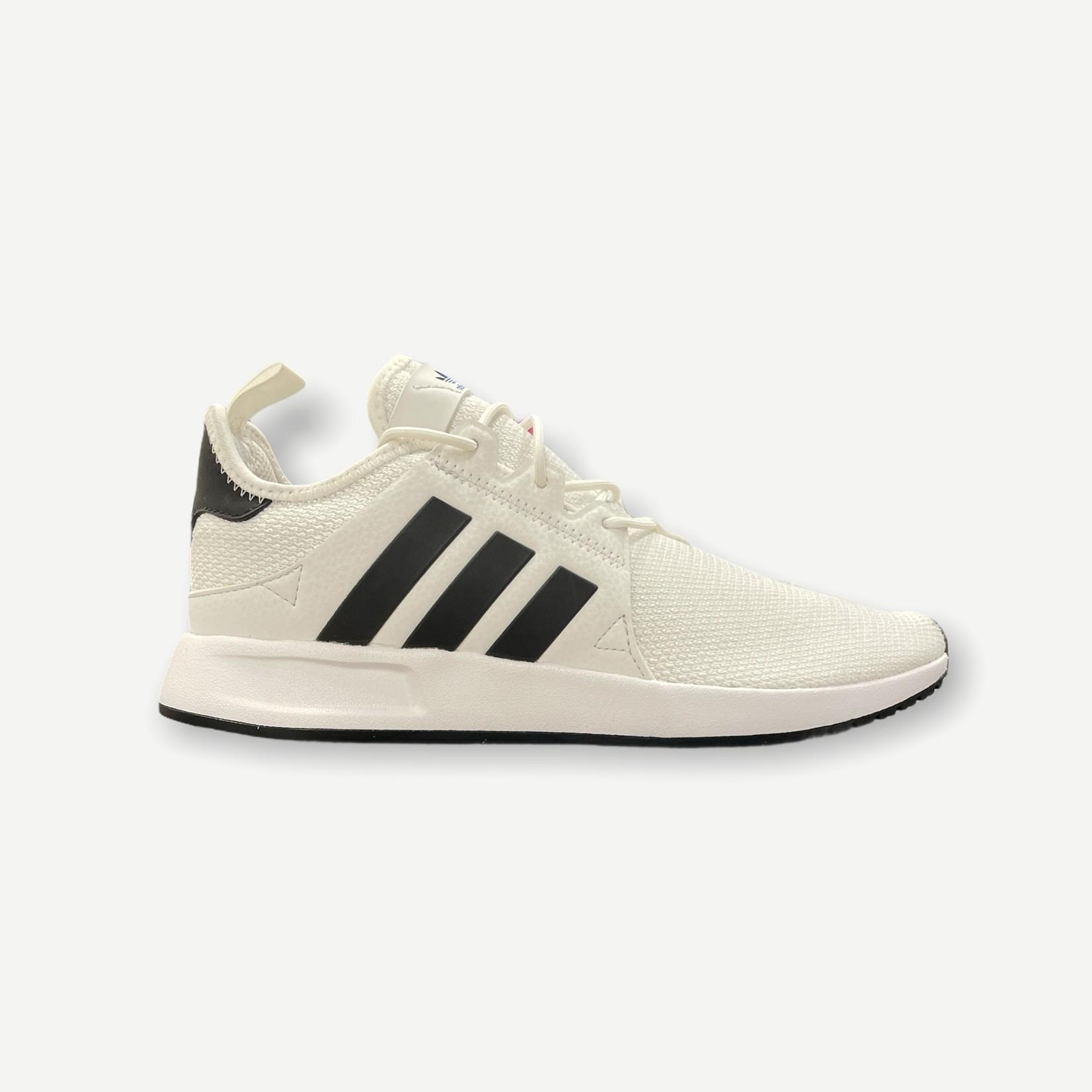 Men Adidas X_PLR White/Black