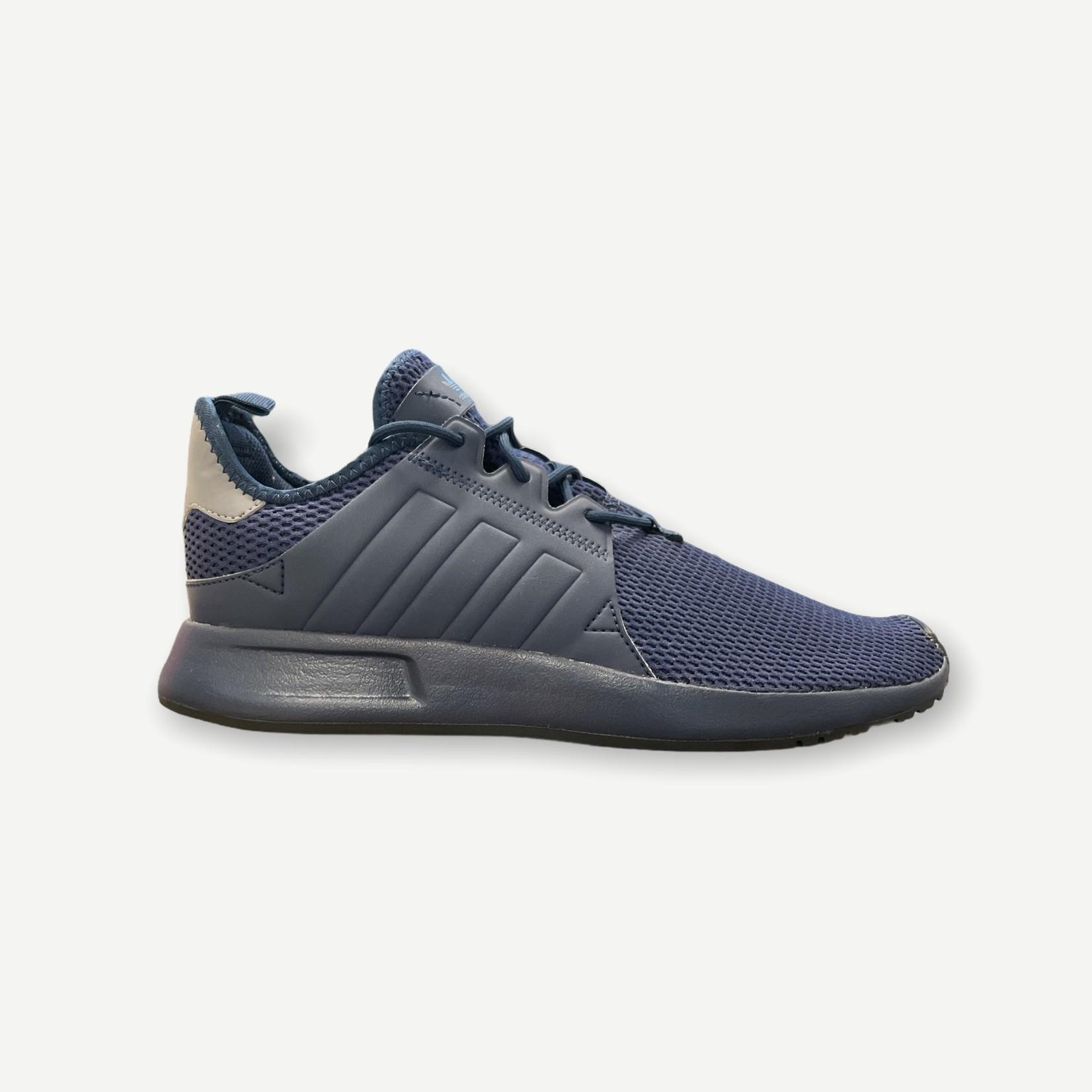 Men Adidas X_PLR Navy