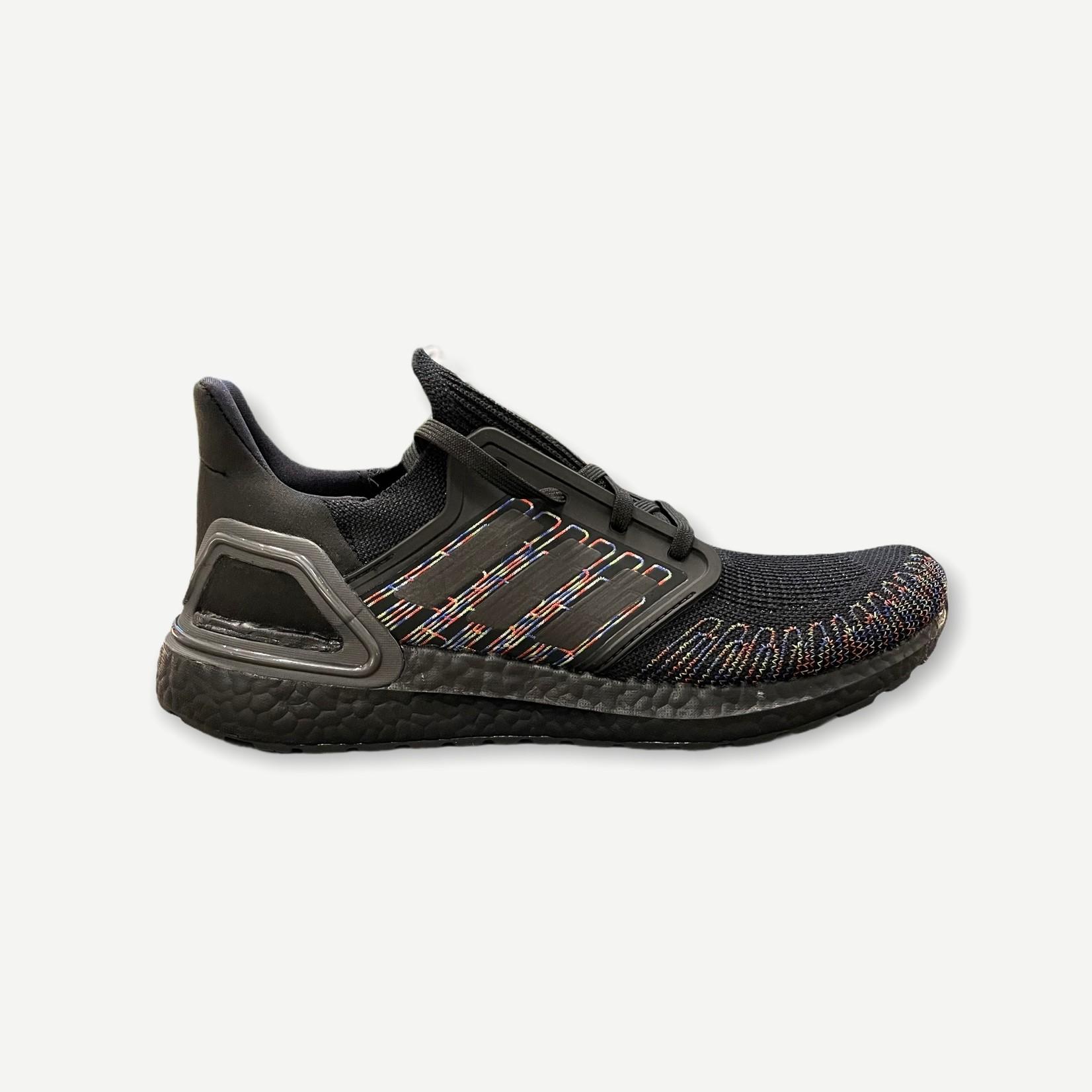 Adidas MensUltraboost 20