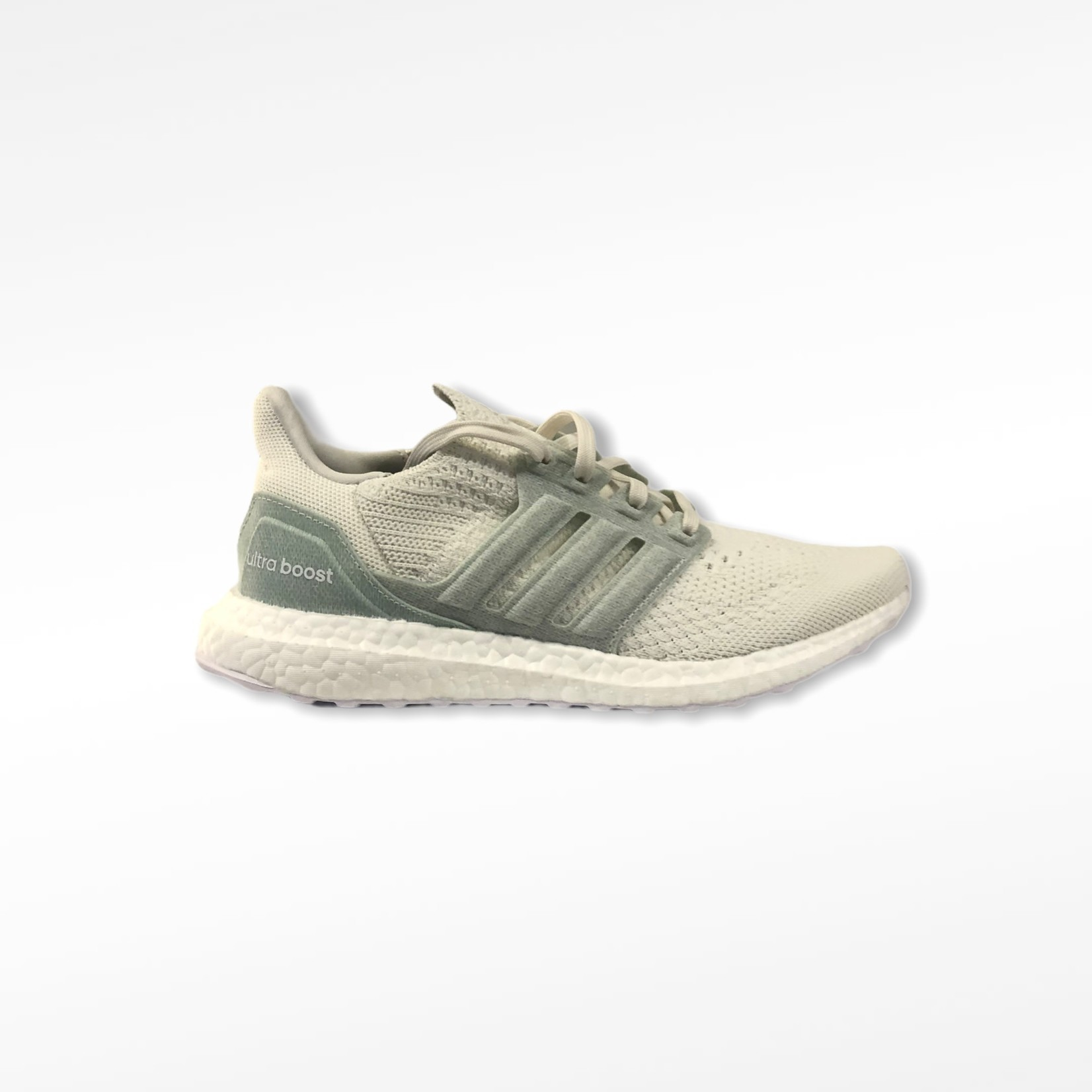 ultraboost 6.0 DNA x Parle