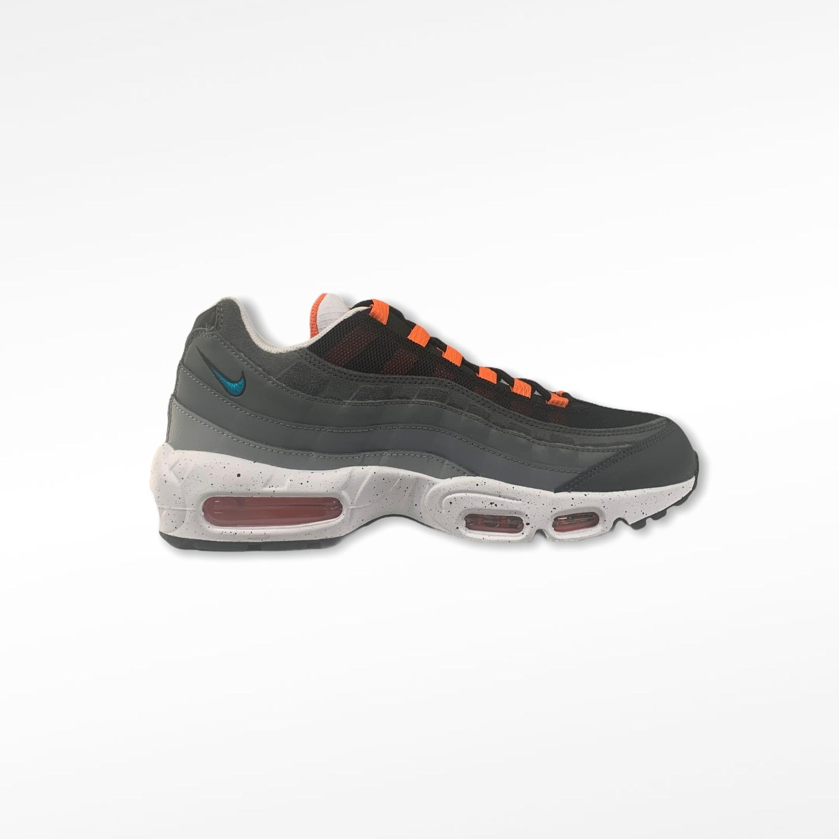 Mens Nike air max 95