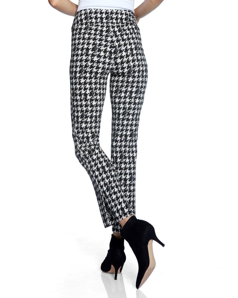 Up Pants Up Pants 67035 Gucci Jacquard Slit