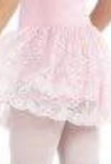 So Danca So Danca Butter Cup Skirt