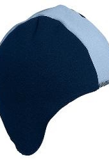 Sportees Sportees 4 Way Stretch PowerStretch Fleece Helmet Insulator