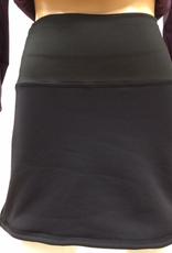 Sportees Sportees-Skirts-Yoga-Fleece