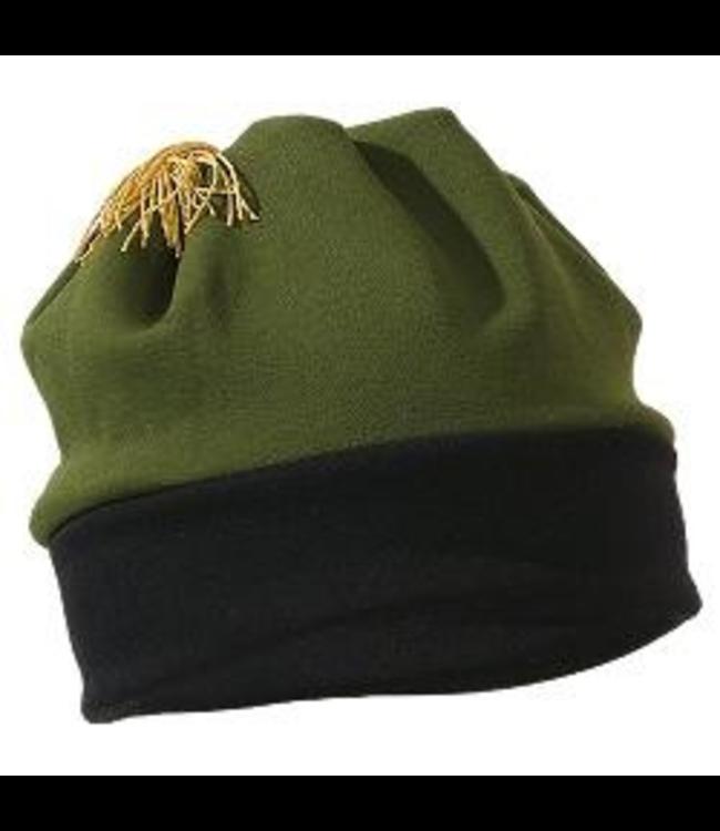 Sportees Sportees PowerStretch Fleece Pull on Hat