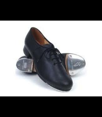 Bloch Bloch-S0301L-Classic-Tap-Shoe