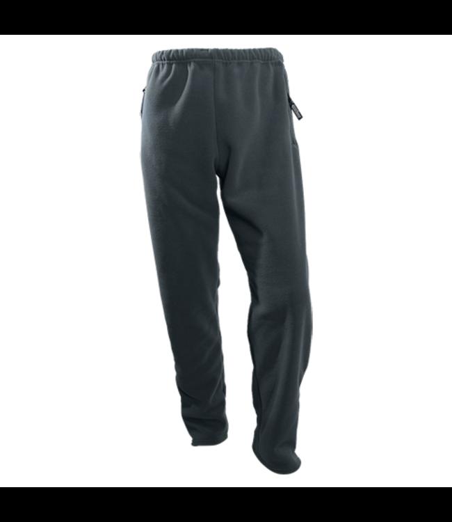 Sportees Sportees-Windproof-Fleece-Pants Polartec Windpro