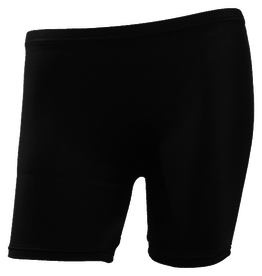 Sportees Sportees-Adult-Stretch-Fitted-Shorts