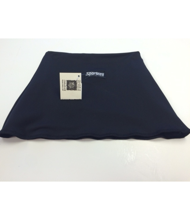 Sportees Sportees-Angled-Belly-Band