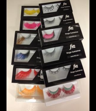 FH2 FH2 Eyelashes